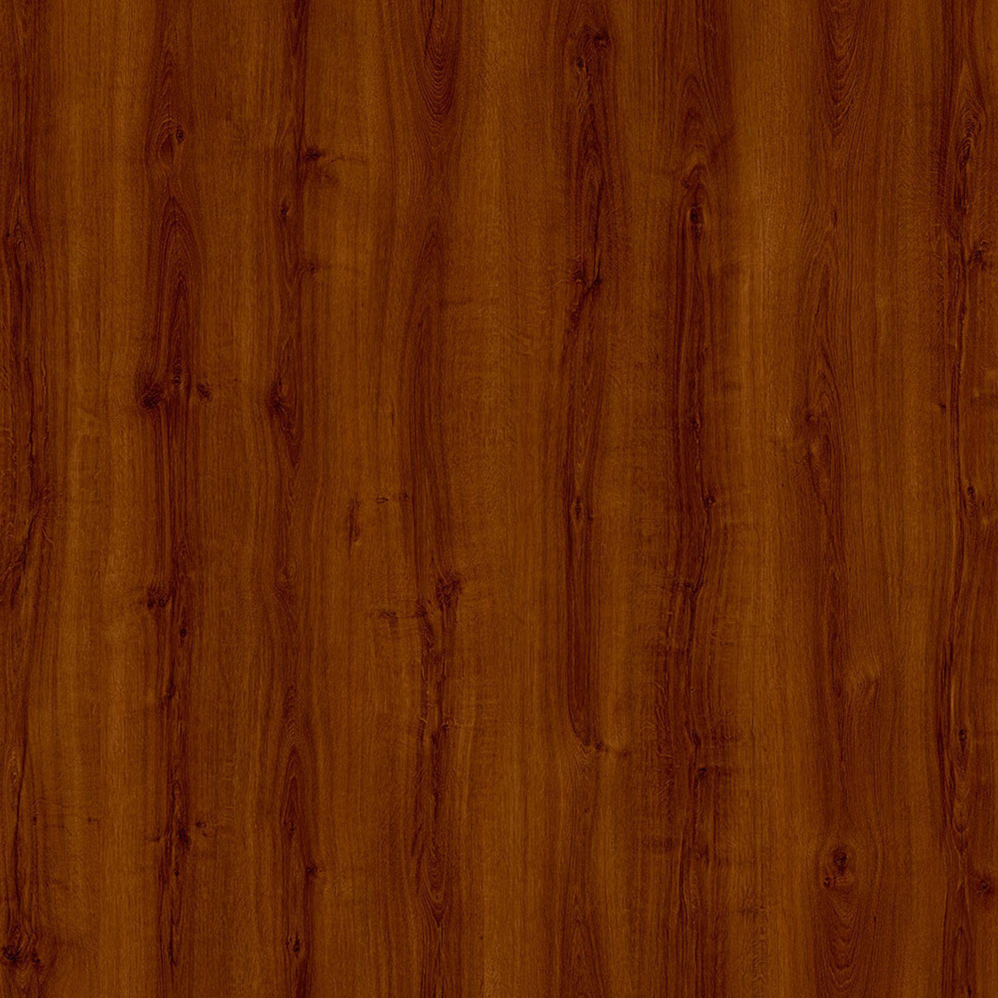Colours Oak Effect Luxury Vinyl Click Flooring Sample