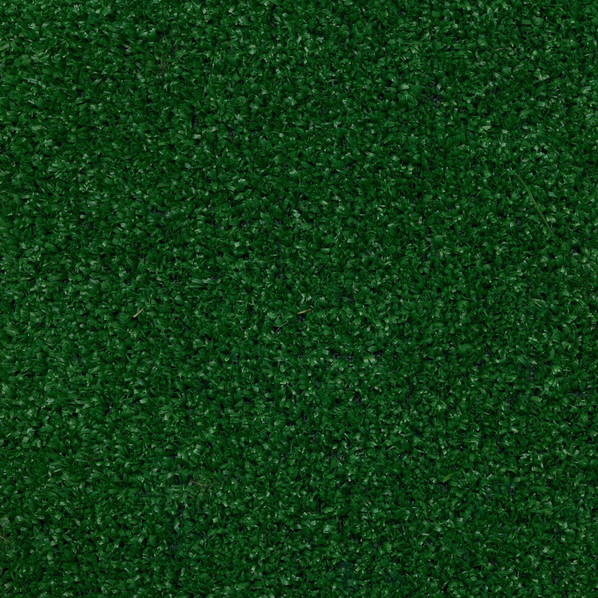Padstow Low Density Artificial Grass W2 M X L2m X T6