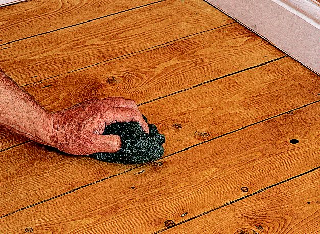 How To Care For Real Wood Floorboards Ideas Amp Advice