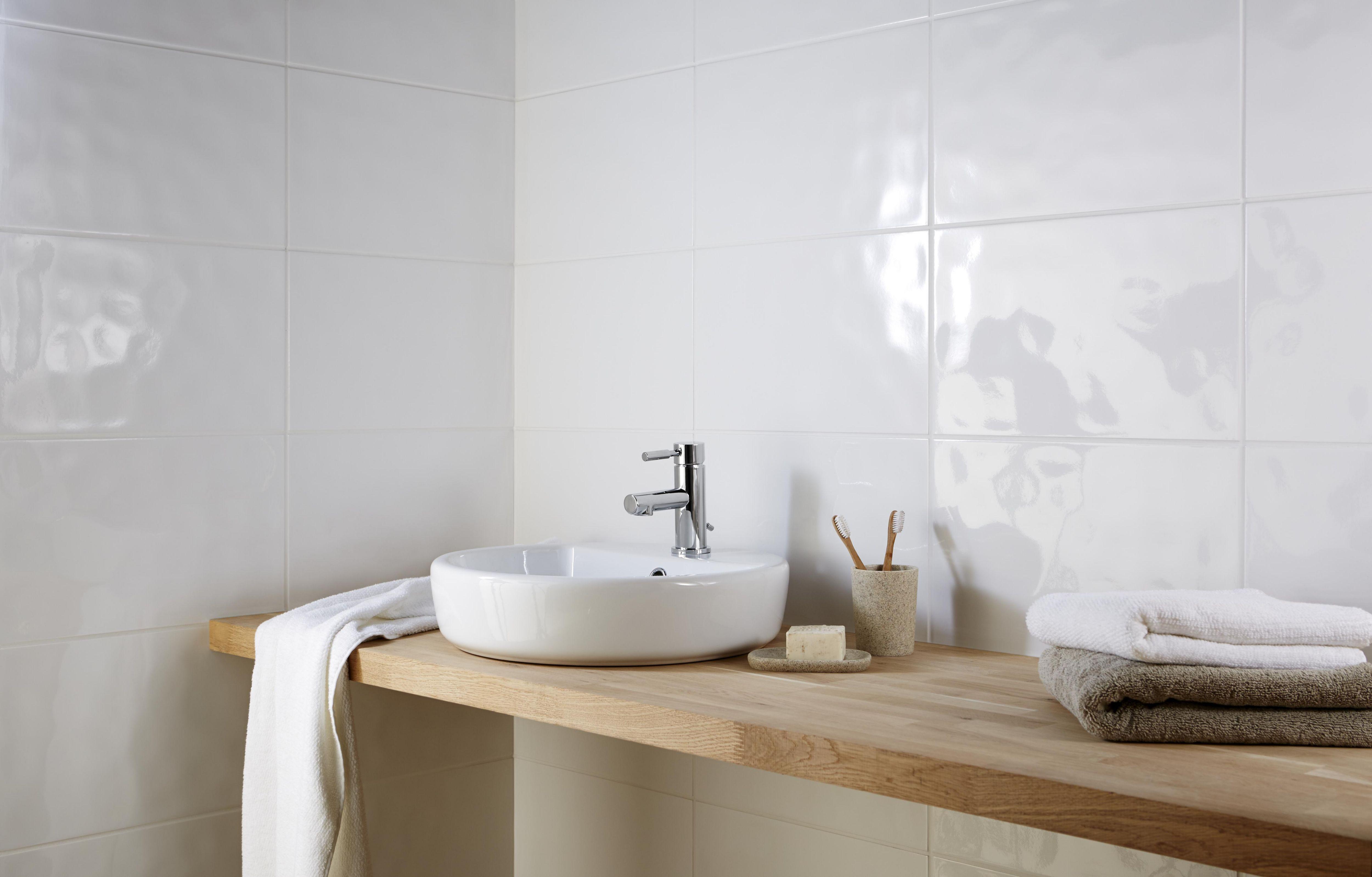 Bathroom Basins Bathroom Sinks DIY At BampQ