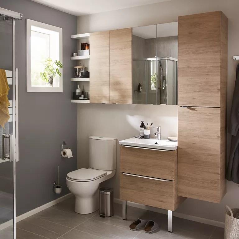 Small bathroom ideas   Ideas & Advice   DIY at B&Q on Small Space Small Bathroom Ideas Uk id=12370