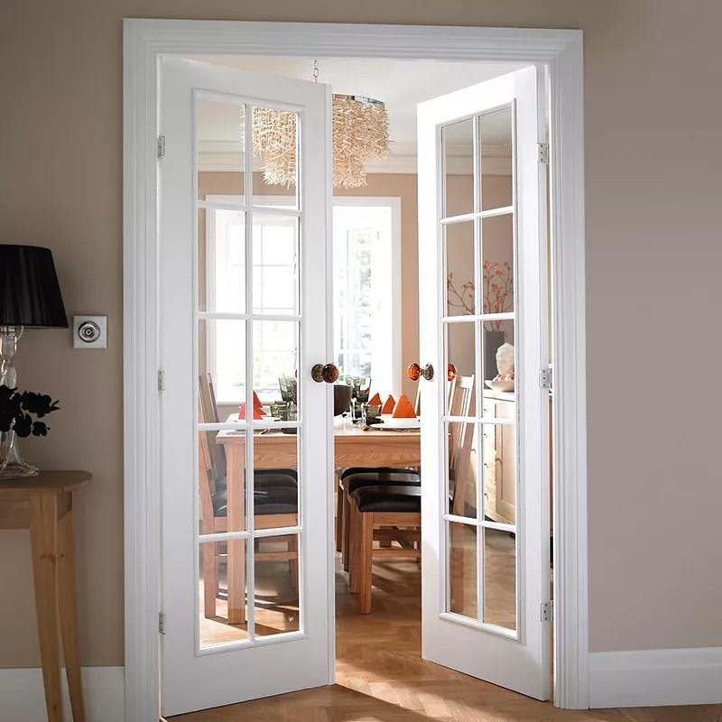split doors uk amp doors Internal Split Doors id=79122