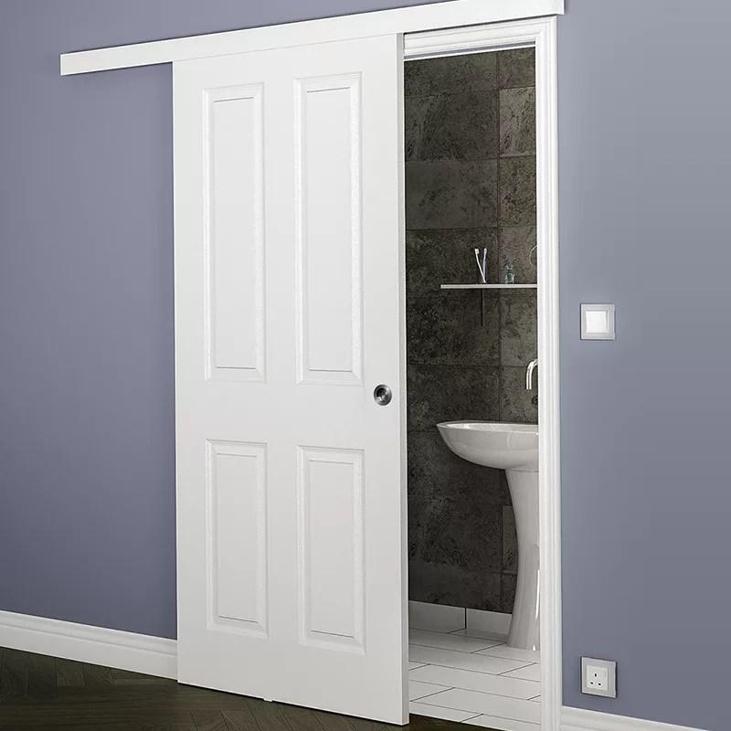 Internal Doors Doors