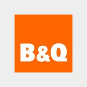 Plastic Garden Storage Bench Box Departments Diy At B Amp Q