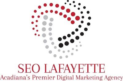 Digital Marketing Is Perpetually Evolving