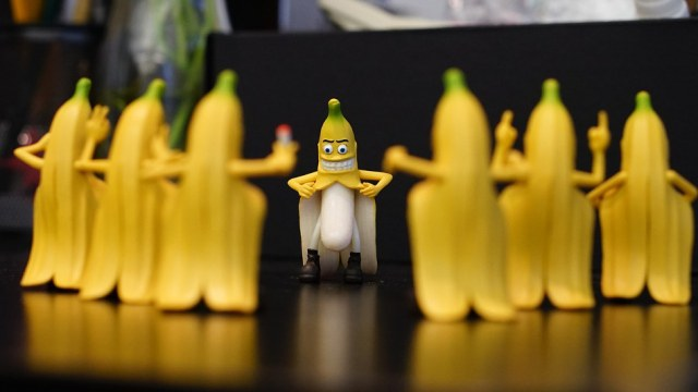bananas halloween jokes for adults