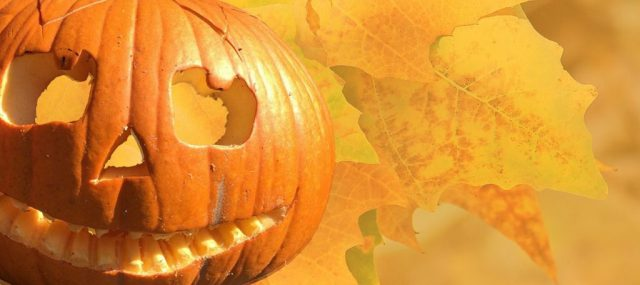 Over 50 Funny Pumpkin Jokes King Halloween