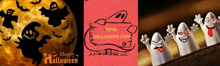 Halloween symbols ghosts images