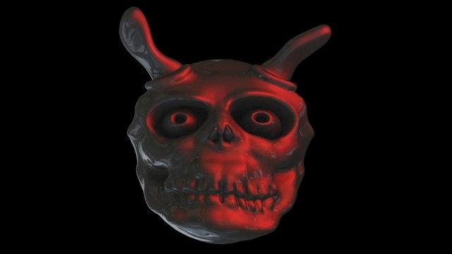 devil stingy jack story