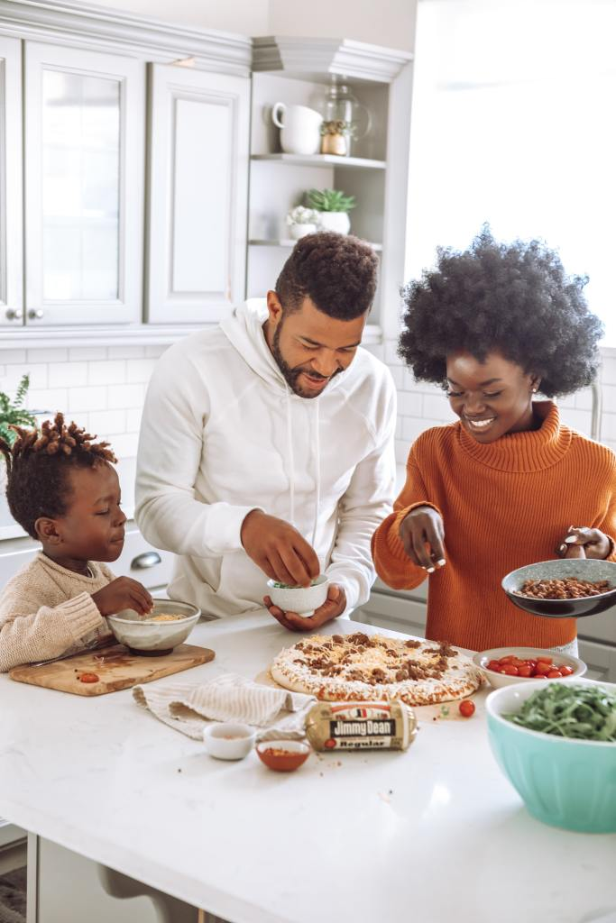 Self Care Tips: Spending Time With Family