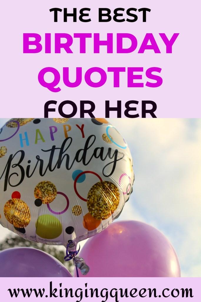 happy birthday quotes funny
