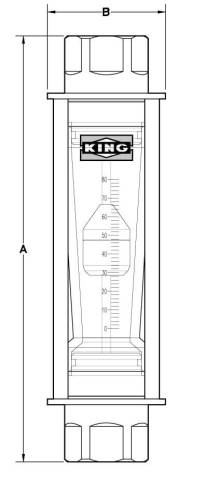 7650-Size-2