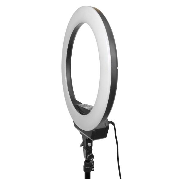 AFI new professional led photo stream light new bio-color wedding LED ring light for sale