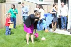 easter2014_1