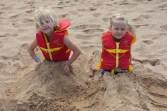 Dig Me Beach