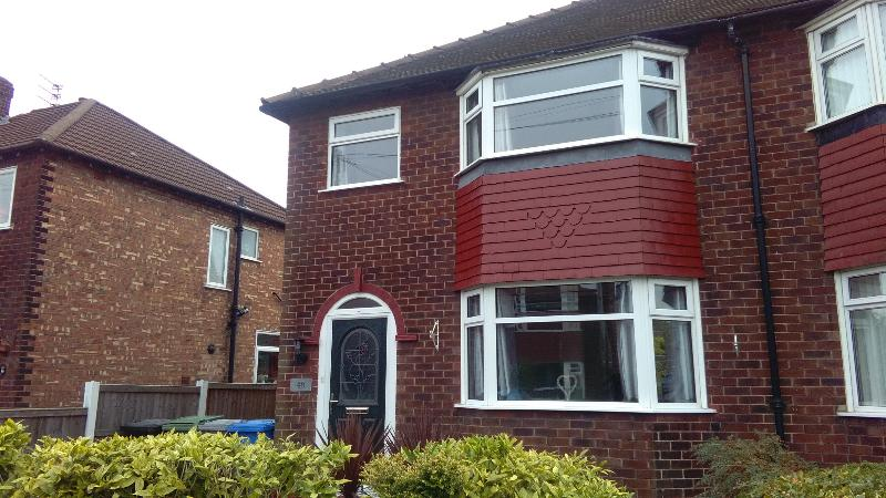 48 Vale Road, Timperley