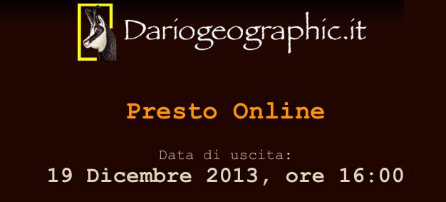 Schermata 2013-12-14 alle 19.29.02