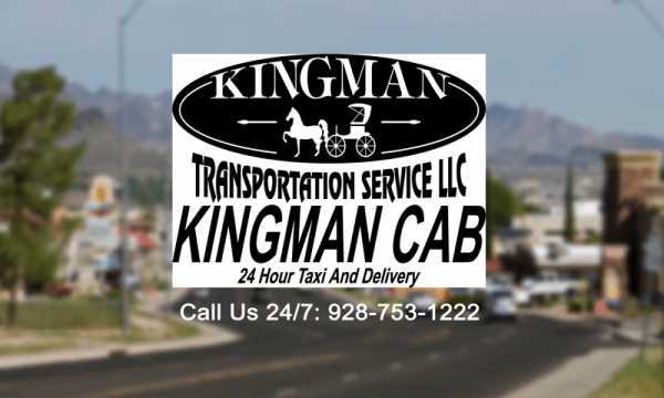 Kingman-Cab-Now-Has-A-Mobile-App-81116