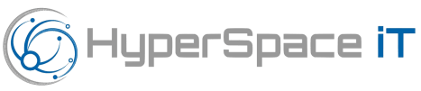 HIT-Hyperspace-Internet-Technologies-Logo-2016-small