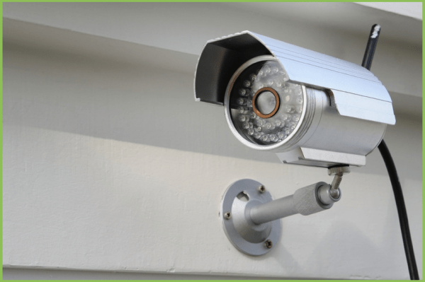 Kingman-AZ-Northwest-Camera-Systems-Computer-Networking-Kingman-Businesses-82516-3