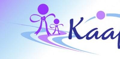 Kingman Aid to Abused People