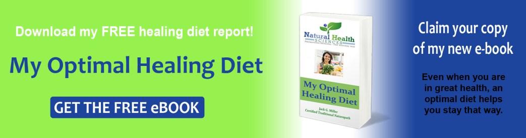 natural-health-sciences-arizona-optimal-healing-diet