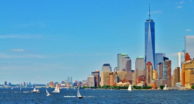 bartlett-tours-heritage-of-america-new-york-1