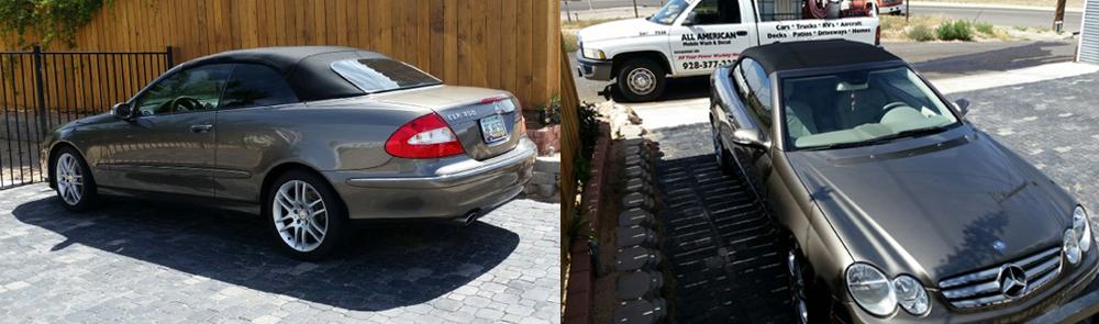All-american-mobile-wash-detail-car-wash-testimonial
