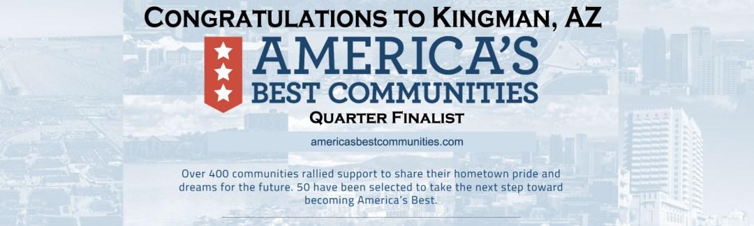 Kingman-AZ-Real-Estate-Americas-Best-communities
