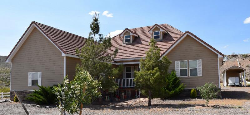 Brenda-Cross-Real-Estate-Kingman-AZ-Horse-Properties