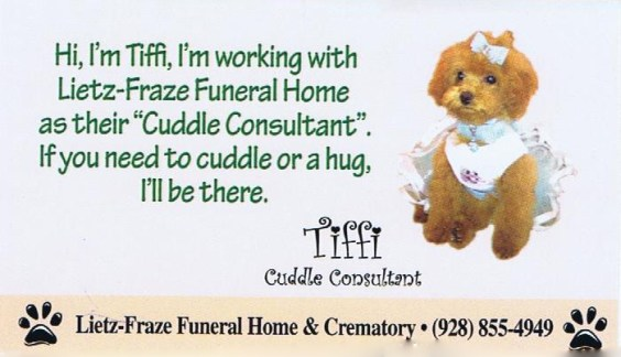 Kingman-Merchants-Mall-business-directory-funeral-home-lietz-fraze3