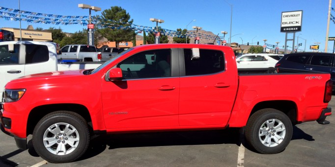 KMM-Kingman-Business-Auto-Sales-Kingman-AZ-Car-Dealership-Chevrolet-Buick-Giovanni-2