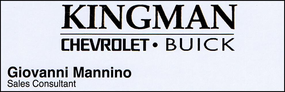 KMM-Kingman-Business-Auto-Sales-Kingman-AZ-Car-Dealership-Chevrolet-Buick-Giovanni-5