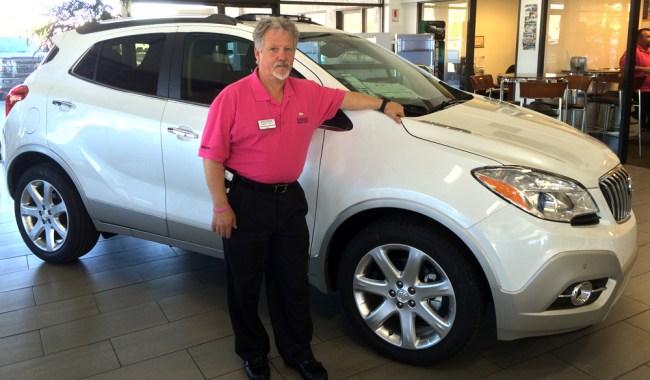 KMM-Kingman-Business-Auto-Sales-Kingman-AZ-Car-Dealership-Chevrolet-Buick-Giovanni