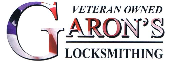 KMM-Kingman-Business-Garons-Locksmithing-Mobile-Locksmith-Transponder-Key-Programming