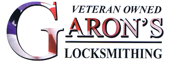 Mobile Locksmith & Transponder Key Programming from Garon's Locksmithing