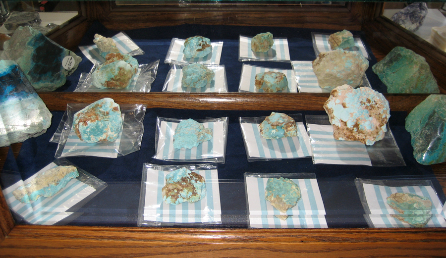 KMM-Nature-of-Things-Kingman-Turquoise-Southwestern-Jewlery-Dreamcathers-Mineral-Park-Mine-6