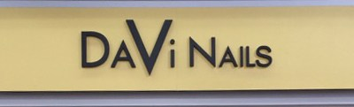 Da-Vi Nails