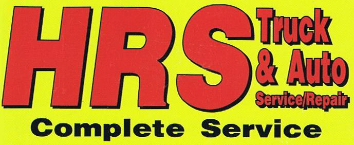 Kingman-Merchants-Mall-HRS-Auto-Repair-Shop-Repair-Service-Computer-Diagnostics
