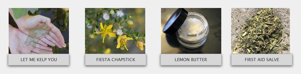 KMM-Wet-Dirt-Herbal-Remedies-Natural-Skin-Care-3