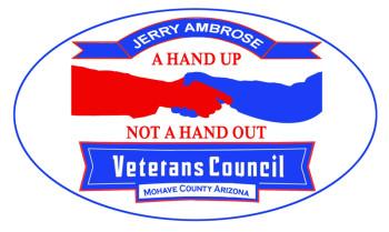 Jerry Ambrose