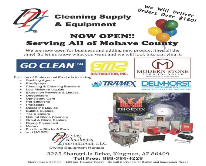 DTI-Janitorial-Supplies-And-Professional-Cleaning-Products