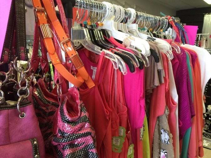 kmm-diverse-clothing-stores-abound-in-kingman-az
