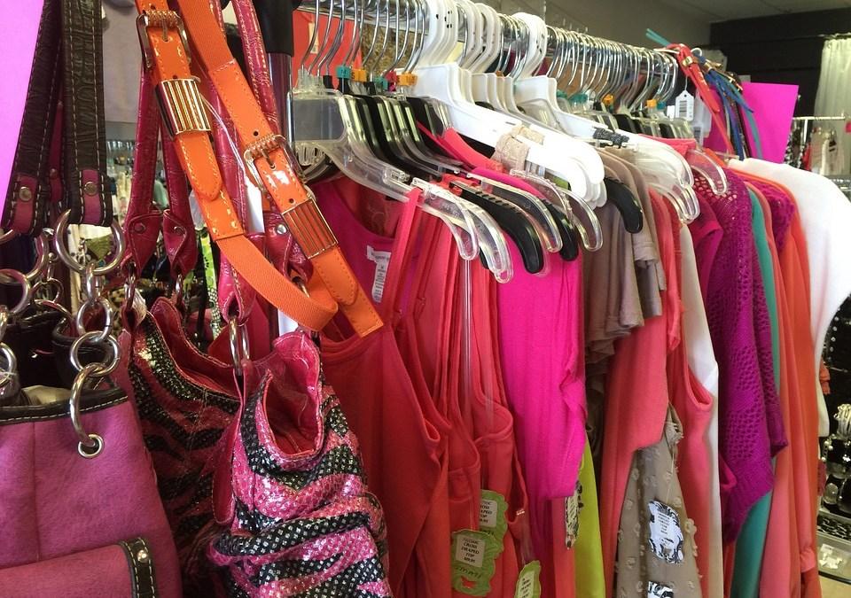 Diverse Clothing Stores Abound in Kingman AZ
