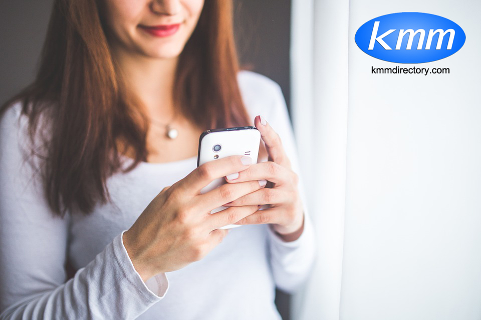 Kingman Business Directory Gives You Visibility