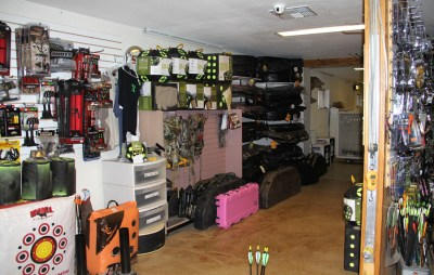Desert-Archery-Store-Hunting-Bows-Supplies-1