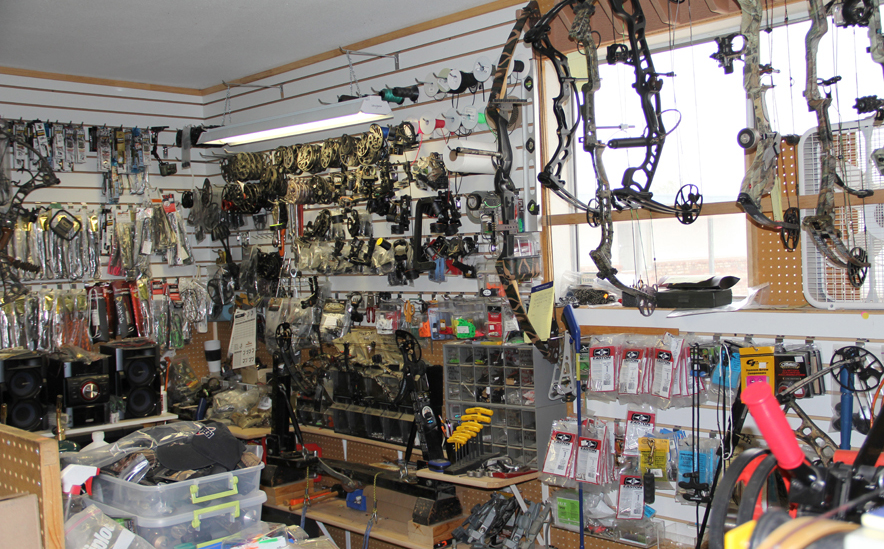 Desert-Archery-Store-Hunting-Bows-Supplies-Accessories-5