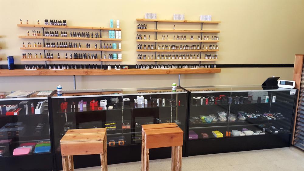 Old-Town-Vape-Store-e-cigarette-juice-route-66-2