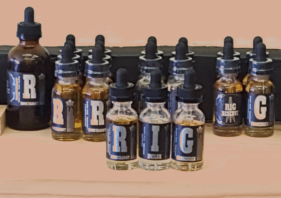 Old-Town-Vape-Store-e-cigarette-juice-route-66-4