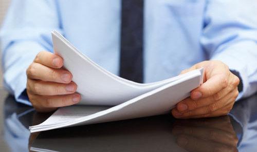 Carol-Collins-Legal-Document-Preparation-Paralegal-Service-Kingman-AZ-2